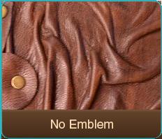 no-emblem