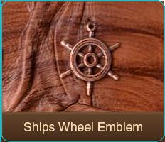 ships-wheel