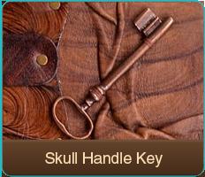 skull-key